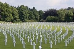 cemetery-2218277_1280