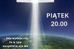 Nabożeństwo-Drogi-Krzyżowej-2