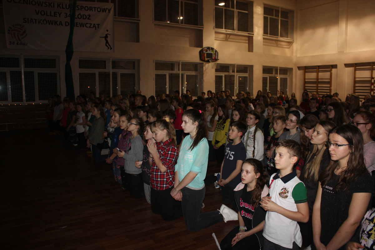 5-7.02.2016 warsztaty muzyczne w Łodzi (257)