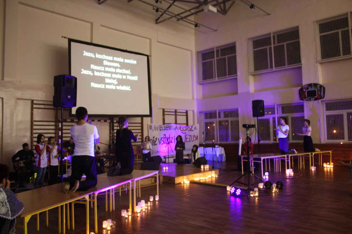 5-7.02.2016 warsztaty muzyczne w Łodzi (259)