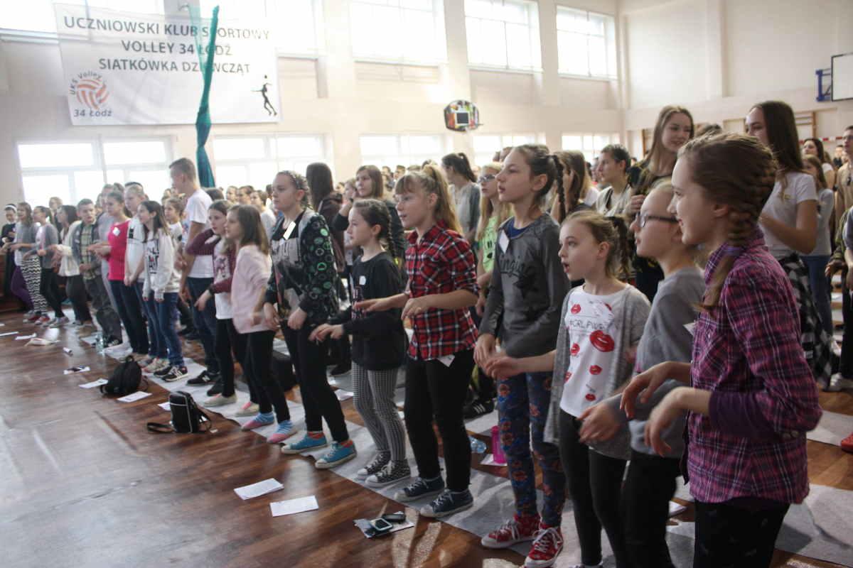 5-7.02.2016 warsztaty muzyczne w Łodzi (93)